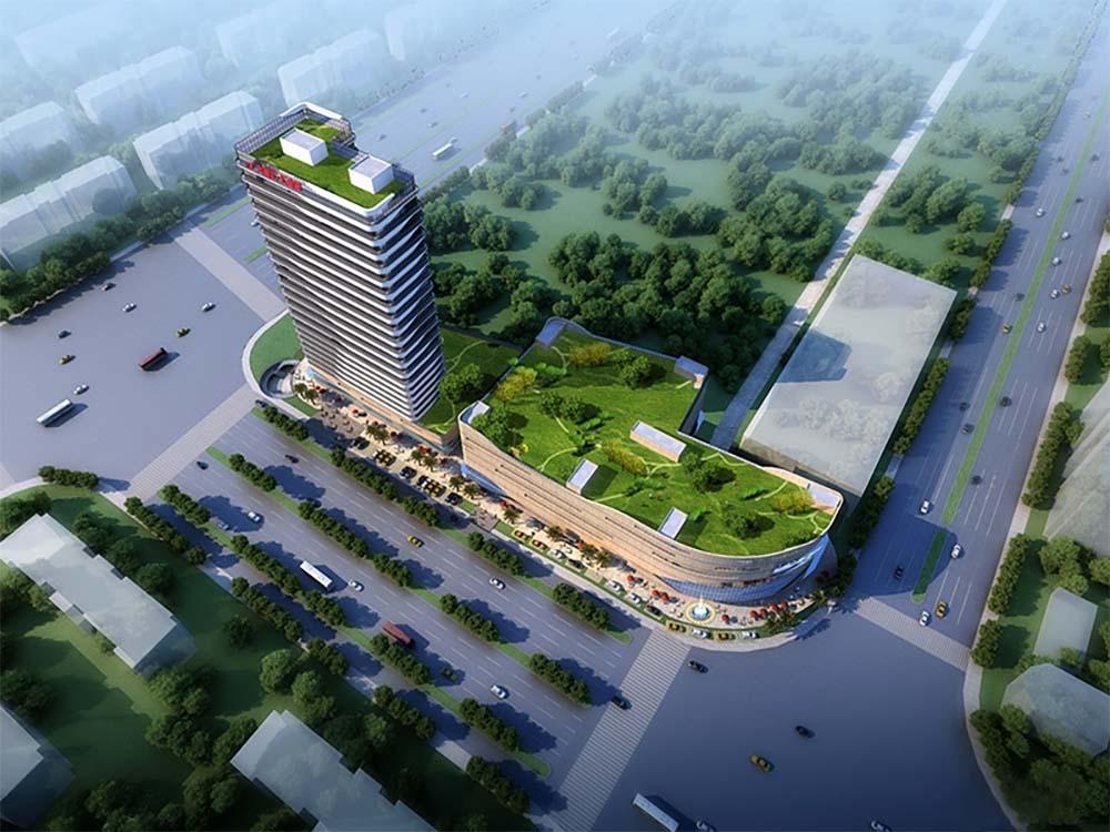 http://yuefangwangimg.oss-cn-hangzhou.aliyuncs.com/uploads/20210727/f657d85e10d260def4d6cfd0a8c6edd7Max.jpg