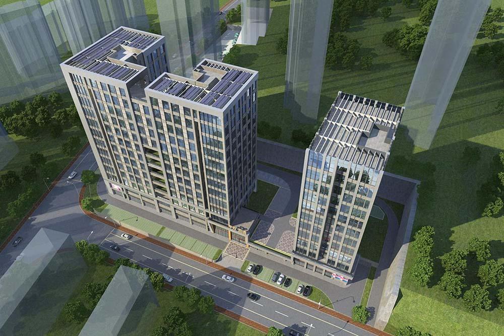 http://yuefangwangimg.oss-cn-hangzhou.aliyuncs.com/uploads/20210728/b95549b893c21689aaf99a6cc4bbb1c5Max.jpg
