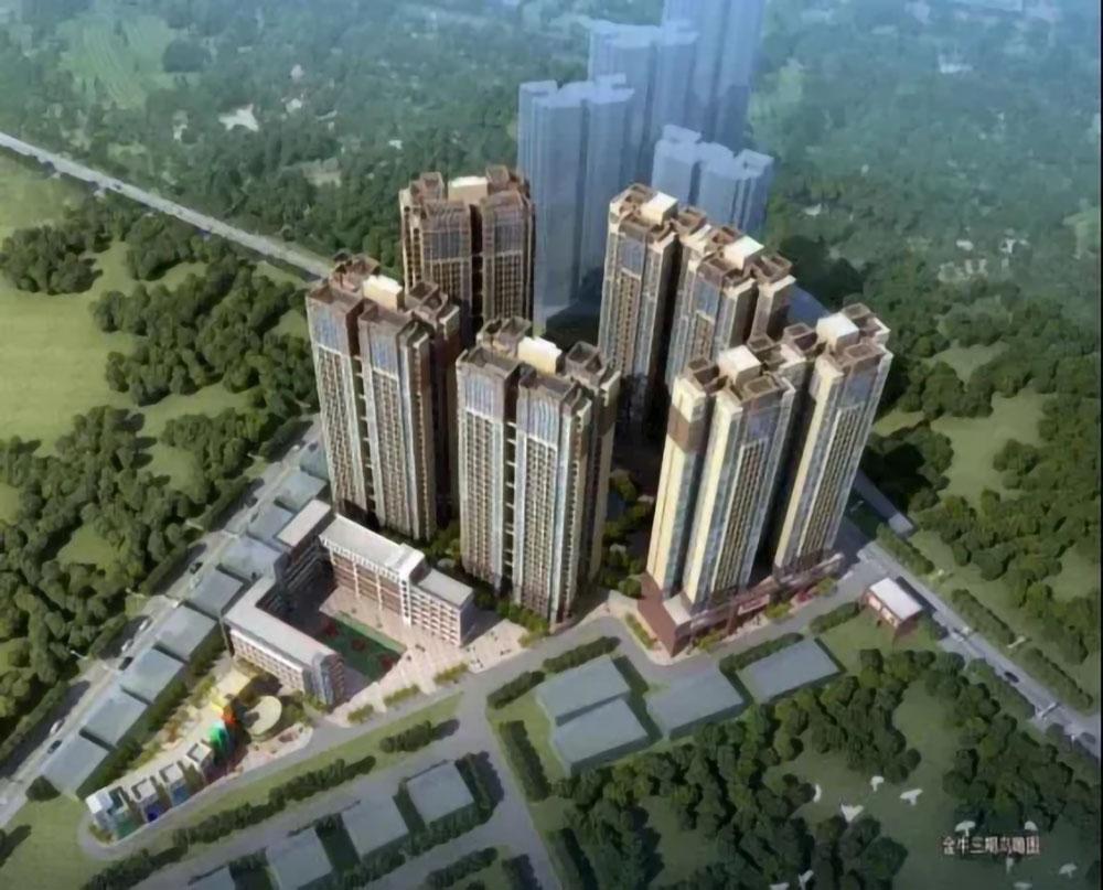 http://yuefangwangimg.oss-cn-hangzhou.aliyuncs.com/uploads/20210805/36629e4afbd0eeb84fc3415b55de75faMax.jpg