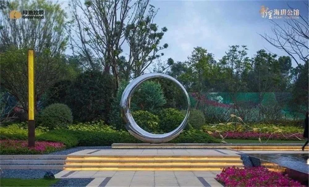 http://yuefangwangimg.oss-cn-hangzhou.aliyuncs.com/uploads/20210805/3d45dfb10704e4807697858a5009cd9cMax.jpg