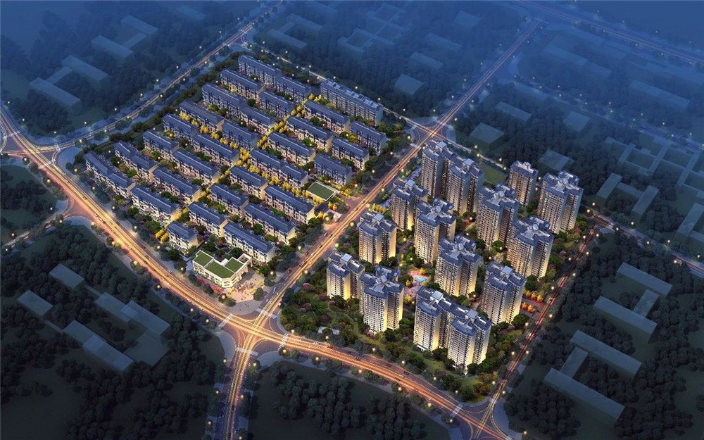 http://yuefangwangimg.oss-cn-hangzhou.aliyuncs.com/uploads/20210805/5e242f666c843a0724a59847c9df7ac2Max.jpg