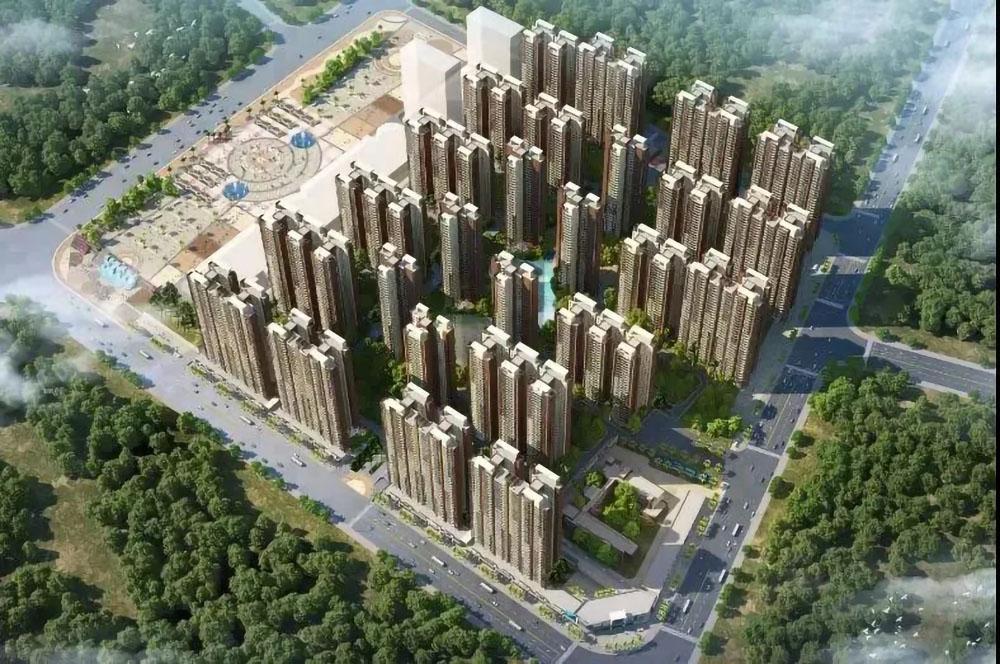 http://yuefangwangimg.oss-cn-hangzhou.aliyuncs.com/uploads/20210805/9732fe5efce4ab4399bc69ca7557b5d2Max.jpg