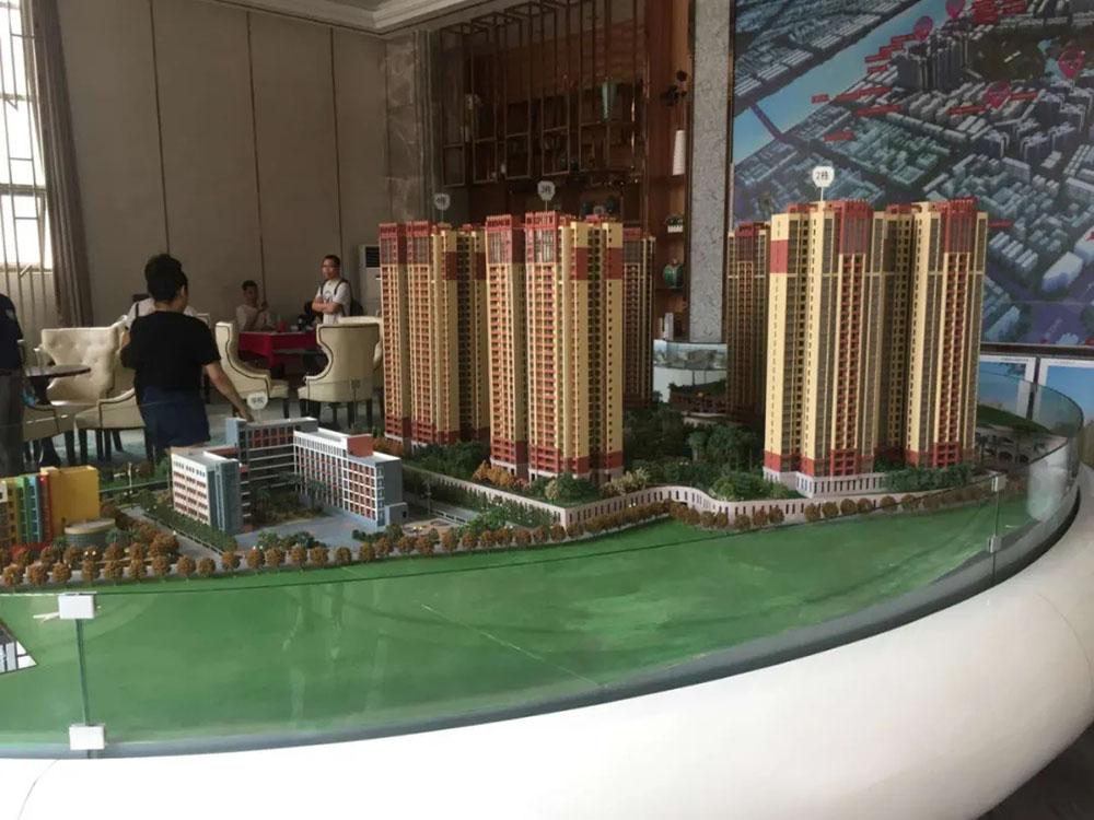 http://yuefangwangimg.oss-cn-hangzhou.aliyuncs.com/uploads/20210805/a000a0e0dd8211d29b6501412731f725Max.jpg