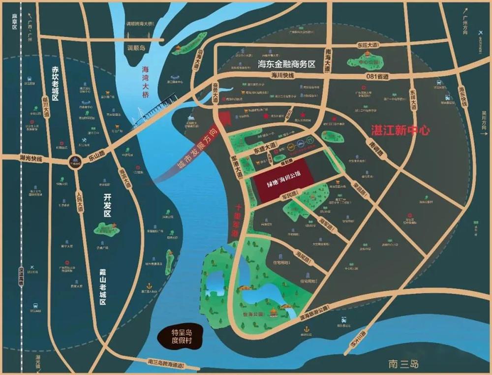 http://yuefangwangimg.oss-cn-hangzhou.aliyuncs.com/uploads/20210805/b820a5b00e7fb4eff0085c165d2ed58aMax.jpg