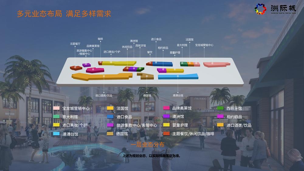 http://yuefangwangimg.oss-cn-hangzhou.aliyuncs.com/uploads/20210820/a39a382b29d9e7c8d5d968f798b05695Max.jpg