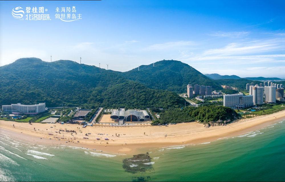 http://yuefangwangimg.oss-cn-hangzhou.aliyuncs.com/uploads/20210830/7cd20dd7d60941a8345fbac8a232ab7dMax.jpg