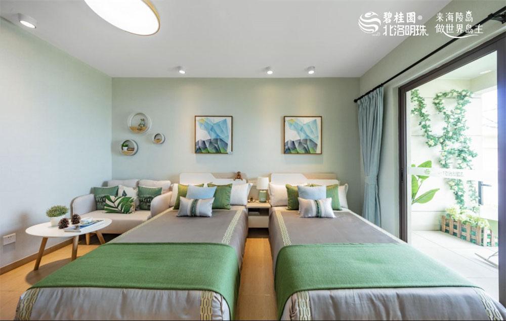 http://yuefangwangimg.oss-cn-hangzhou.aliyuncs.com/uploads/20210830/88ceaac1dd2a9ef0787f42e163e4fa1eMax.jpg