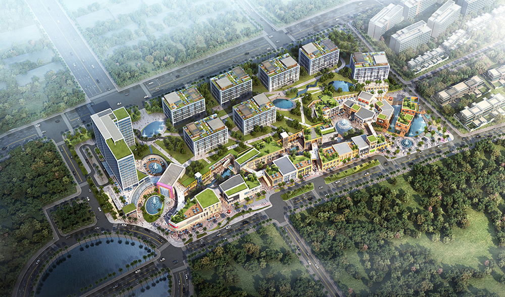 http://yuefangwangimg.oss-cn-hangzhou.aliyuncs.com/uploads/20210928/7a663d89db362a71bdffa7a8cff409cbMax.jpg