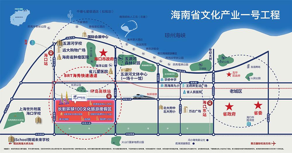 http://yuefangwangimg.oss-cn-hangzhou.aliyuncs.com/uploads/20210928/fab45512ee712d34e4bf94826cbec607Max.jpg